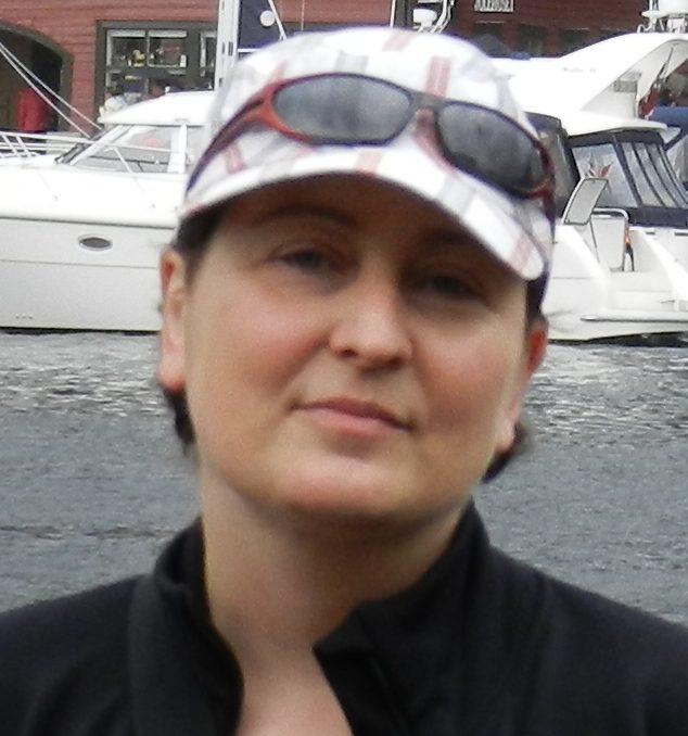 Dominika Babińska